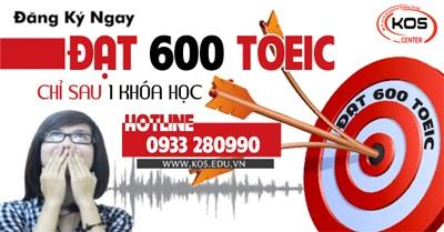 400X209 (1)