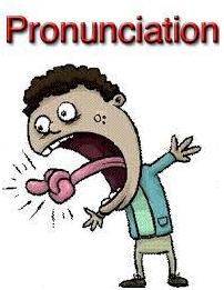 pronoun2