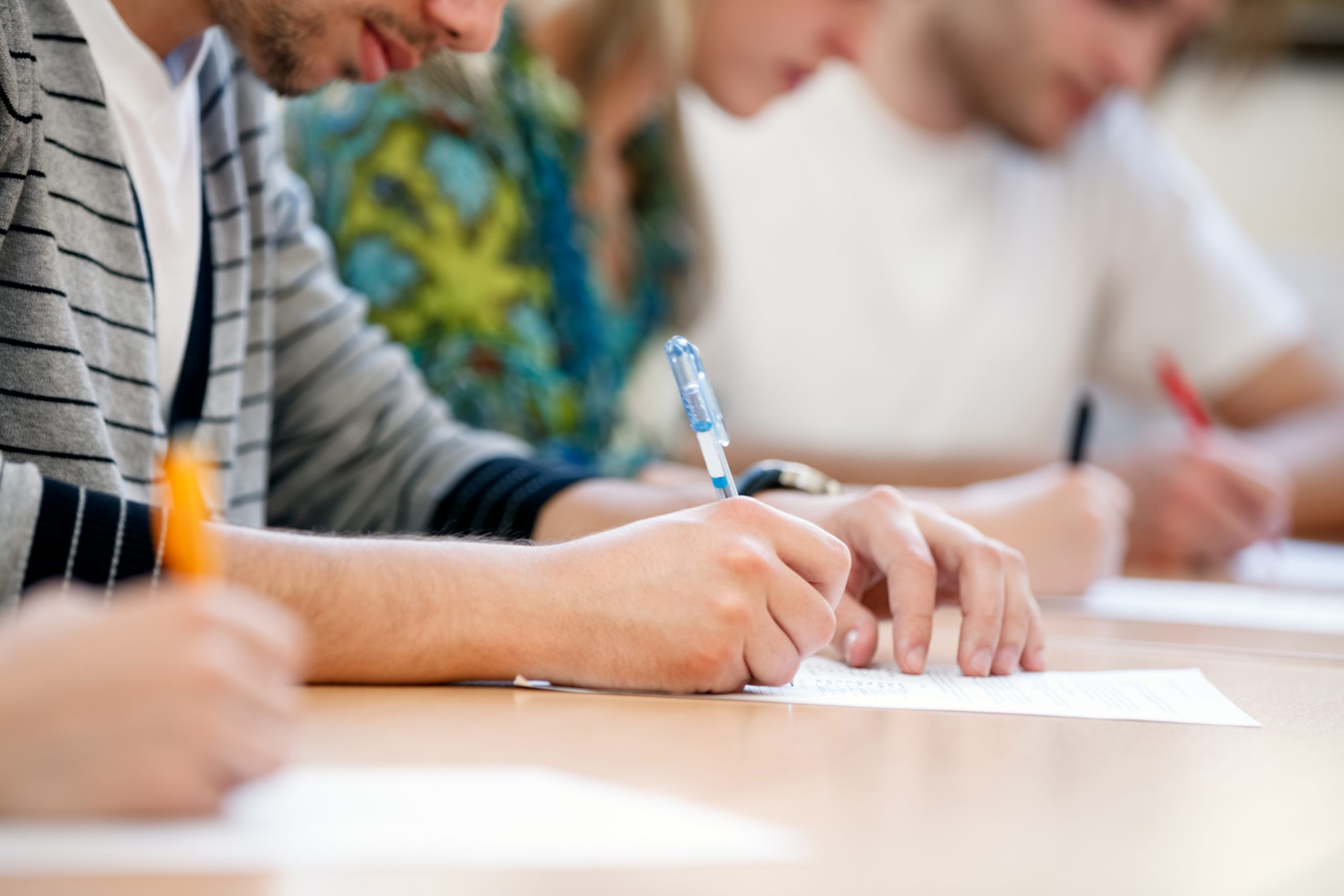 Bí quyết giúp giúp bạn đạt 9.0 writing trong phần thi IELTS Task