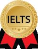 Bạn đang muốn sở hữu chứng chỉ IELTS