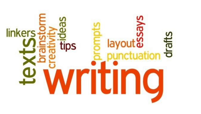 IELTS WRITING TASK 2 -04