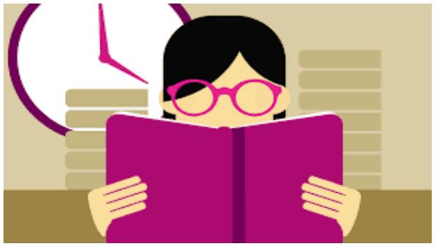 7 Phương pháp ôn luyện IELTS Reading hiệu quả 09