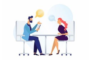 lỗi thường gặp trong cách luyện Speaking IELTS
