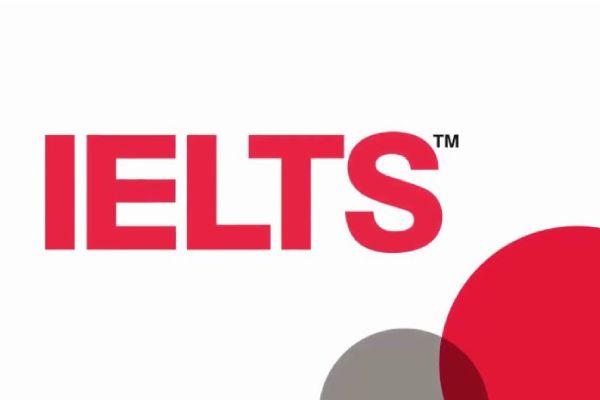 đăng ký học IELTS
