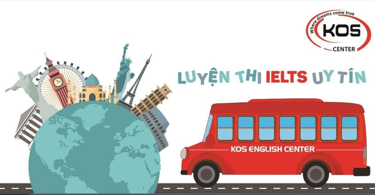 KOS-ENGLISH-CENTER