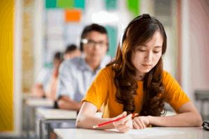 Trung Tâm Luyện Thi IELTS Giá Rẻ Chất Lượng Nhất Tại Hà Nội