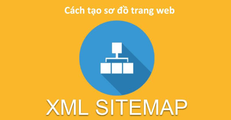 sitemap - Trung tâm tiếng Anh