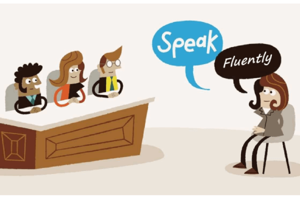 luyện speaking ielts theo chủ đề