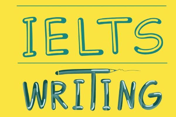Luyện thi IELTS Writing cần hiểu rõ dạng bài làm